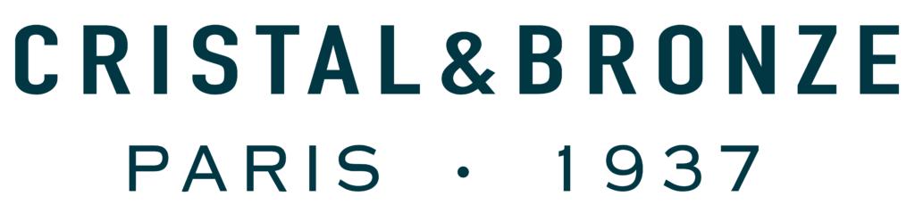 logo C&B