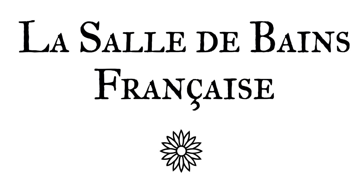 logo sdbf2