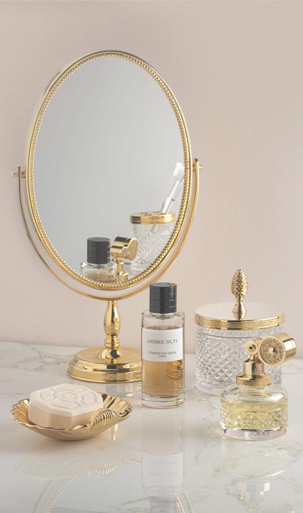 abiance luxury2