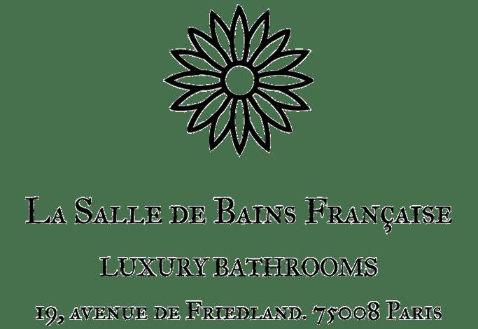 salle de bains française luxury bathrooms